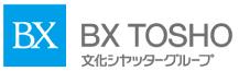 構造計算で建築に新しい風を!BX TOSHO株式会社