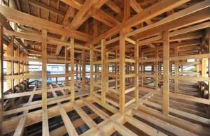 木造住宅構造-2